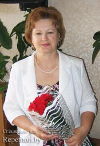 подготовка к ЦТ по истории Беларуси