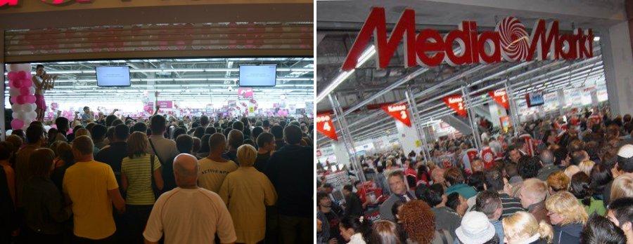 Media Markt 4