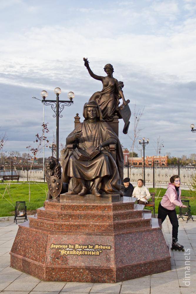 каталог гранитных памятников москва