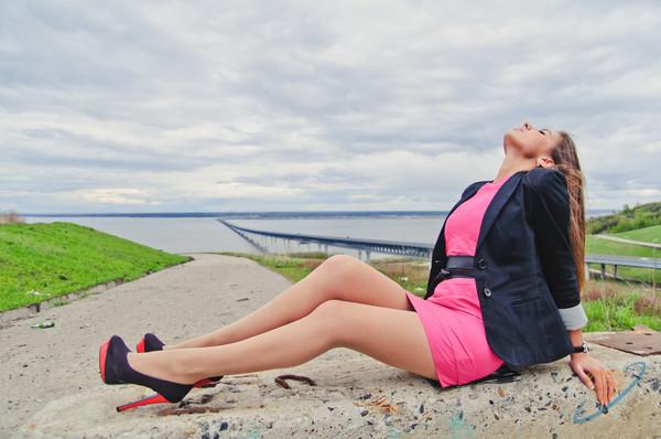 УлГёрлз: Ульяновские девушки из социальных сетей