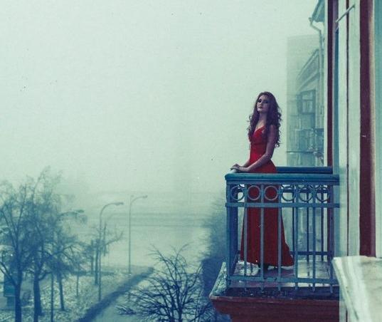 Мисс Ульяновск 2013