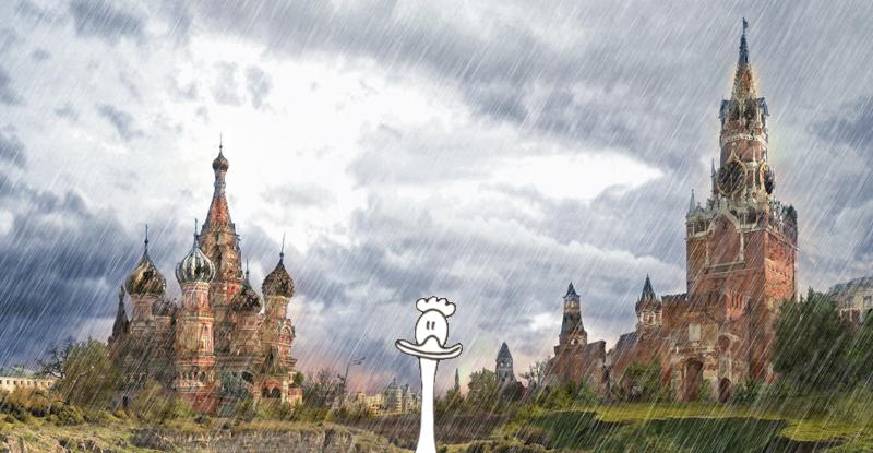 гус-кремль