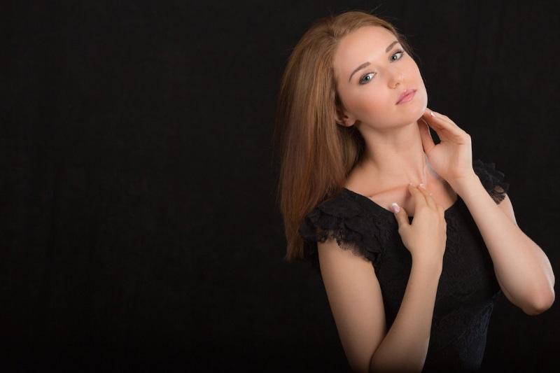 Русские женщины – самые красивые в мире