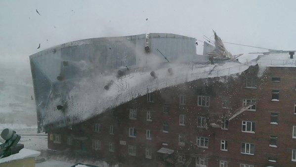 Погода норильск на 27 октября