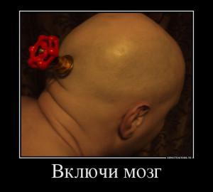 41899696_vklyuchi-mozg
