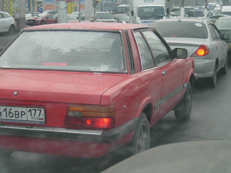 DSCN5877