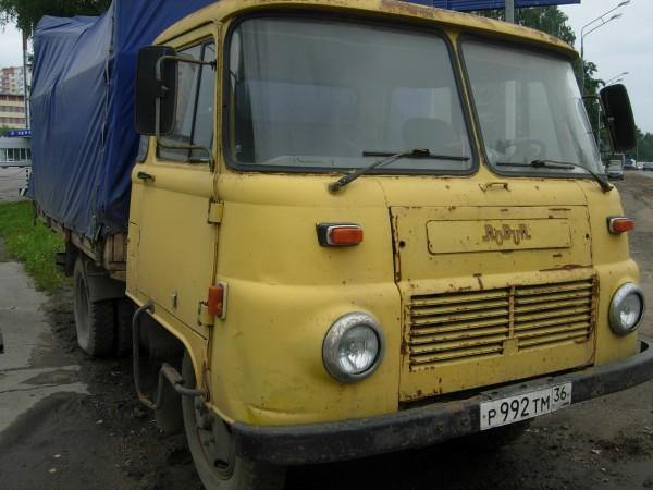 DSCN5974