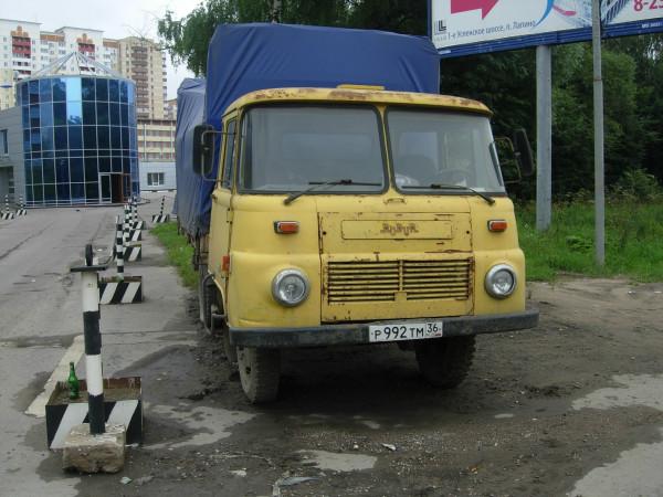 DSCN5971