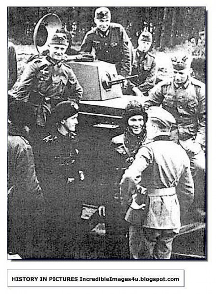 german-army-russian-army-poland-1939-ww2-second-world-war-008