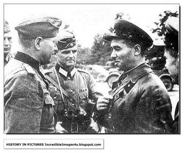 german-army-russian-army-poland-1939-ww2-second-world-war-009
