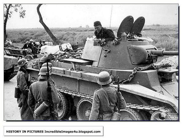german-army-russian-army-poland-1939-ww2-second-world-war-010
