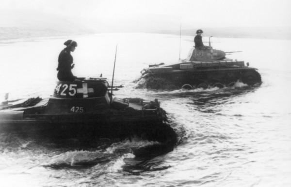 vtoraja-mirovaja-vojna-10-8-990x640