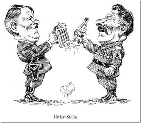 stalin_gitler3