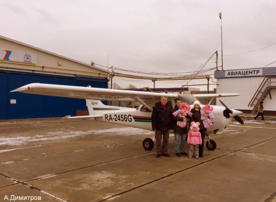 авиацентр воскресенск спортивный самолет фото дженнер позировала