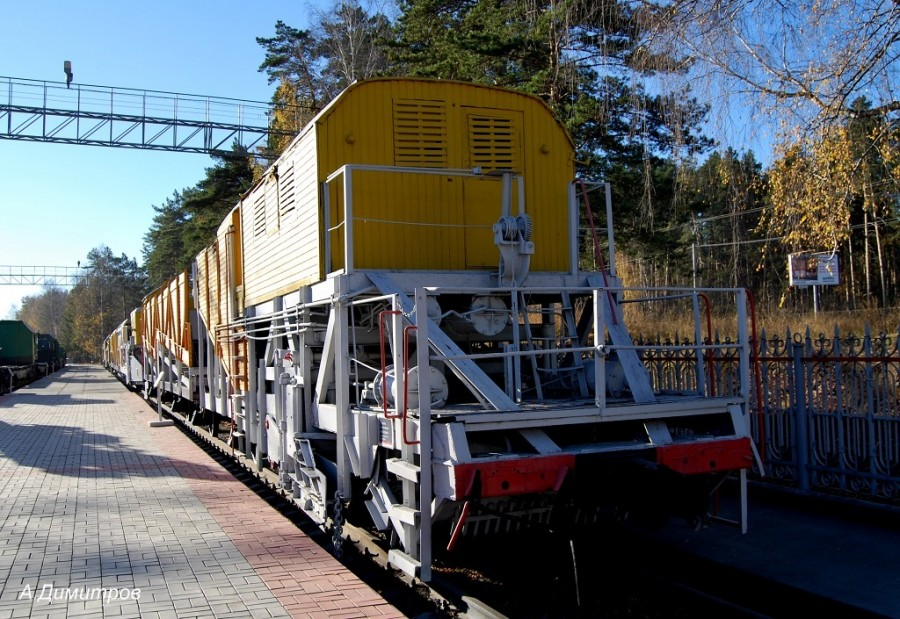 Жд транспорт спецтехники диспетчер пассажирских перевозок вологда