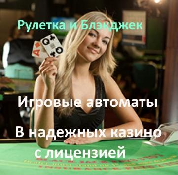 рейтинг лучших топ 10 онлайн казино