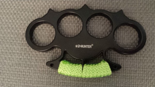 knuckle_duster_243-1
