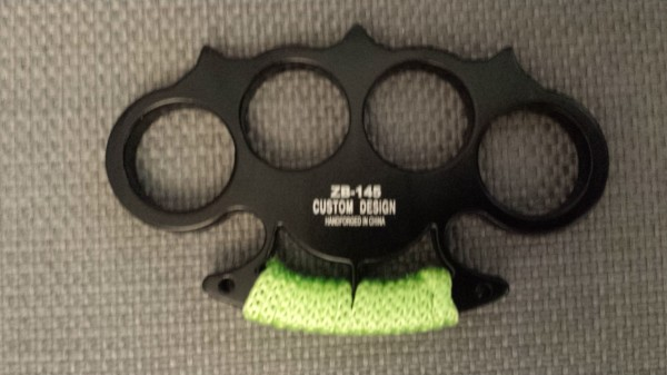 knuckle_duster_243-2