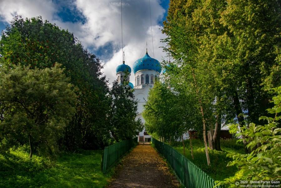 nozhkino-07