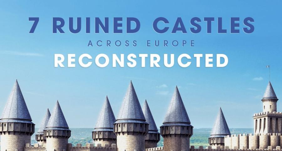 Header-ruined-castles