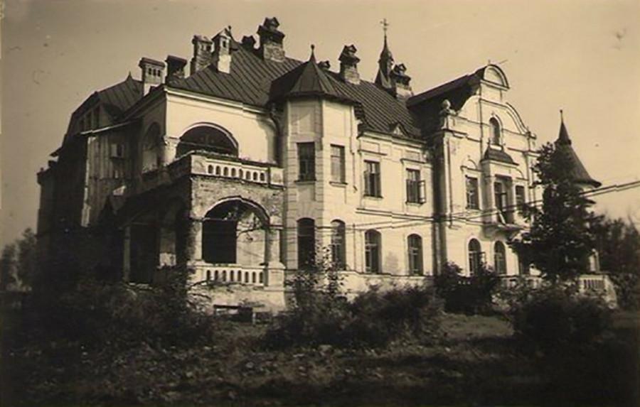 kamenka-04