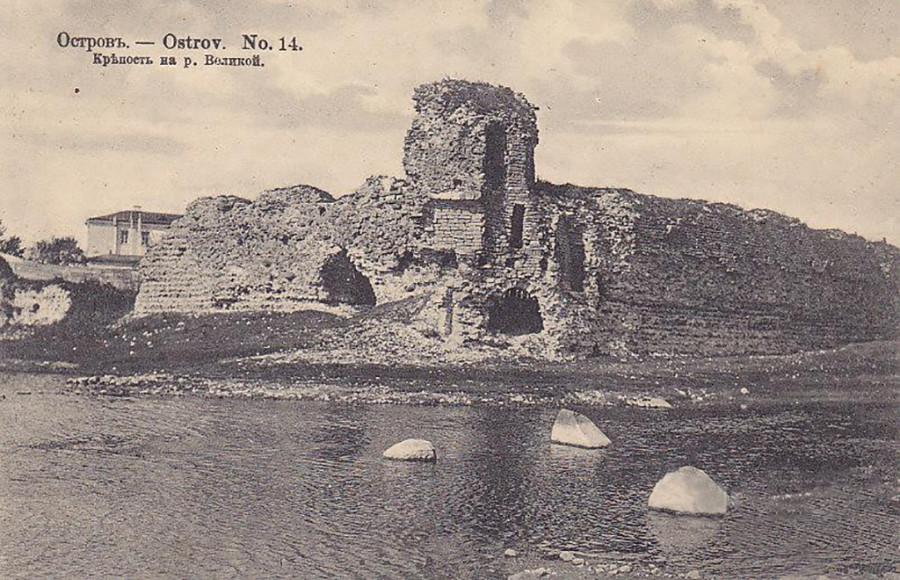 ostrov-06