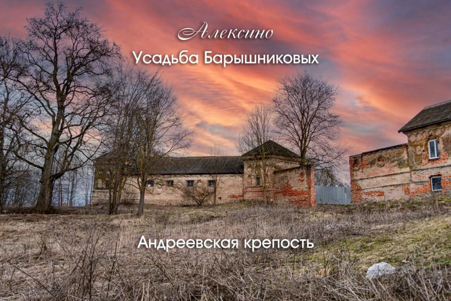 alexino-fort-01