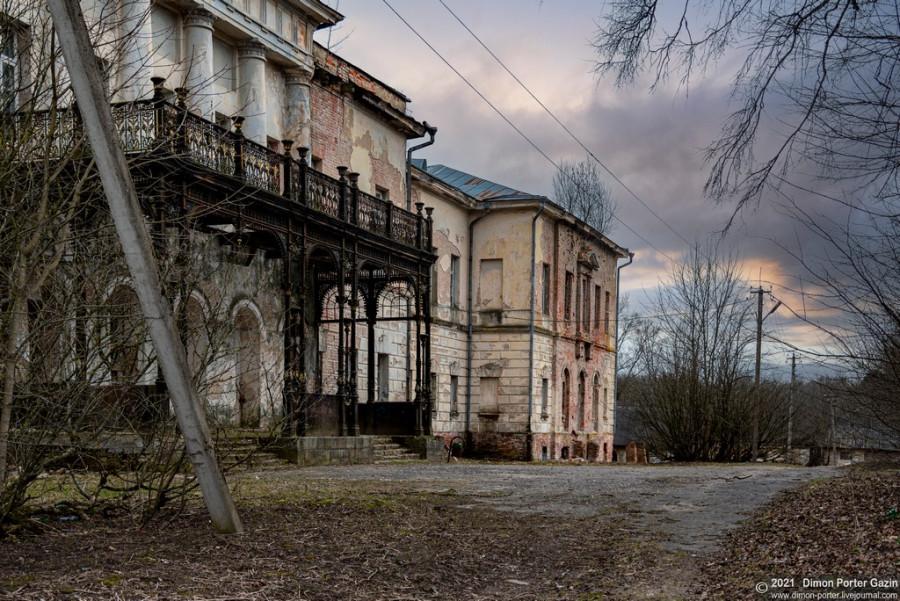 alexino-palace-07