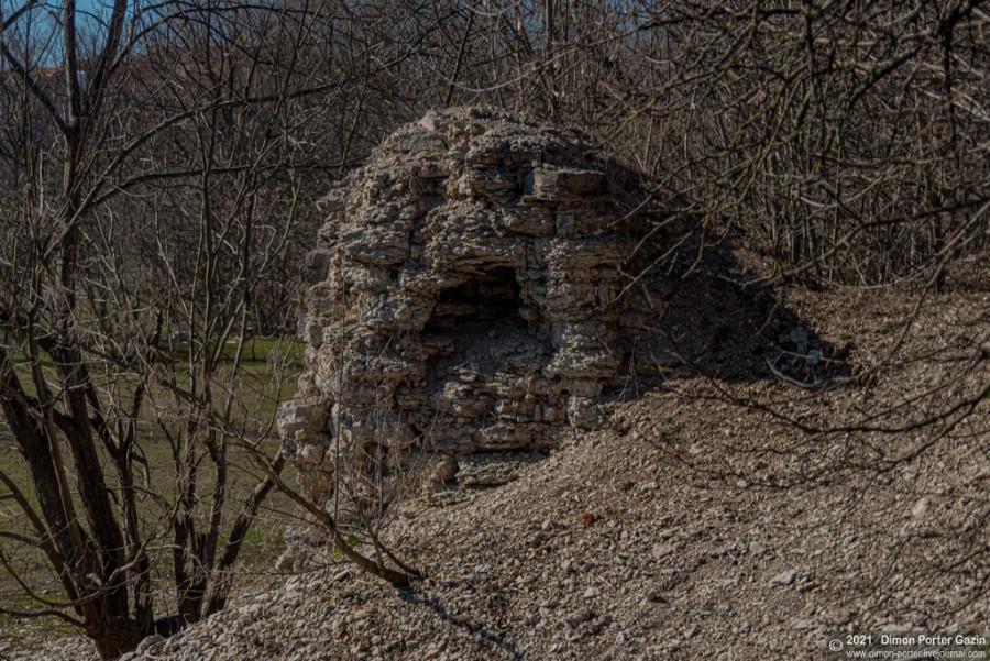 pskov-okolgorod-39