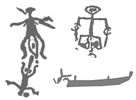 petrogl1.jpg