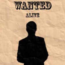 1203170641_wanted