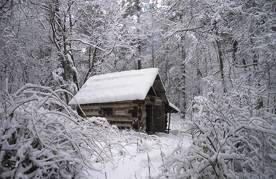 зима 2004-12-05