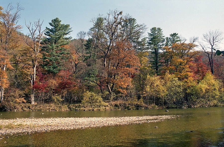осень 2005-10-13
