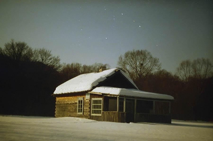 зима 2001-02-09