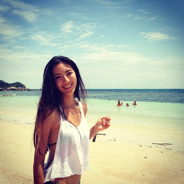 тайланд тайские девушки знакомство