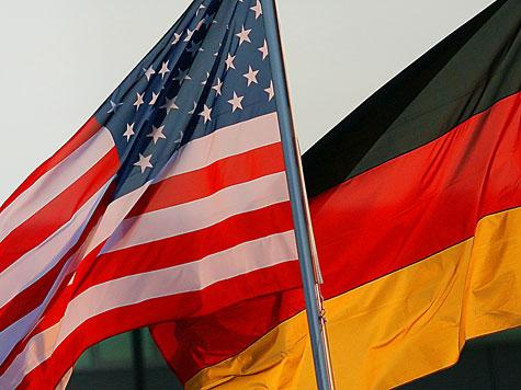 756354264-usa-deutschland-flagge-W09