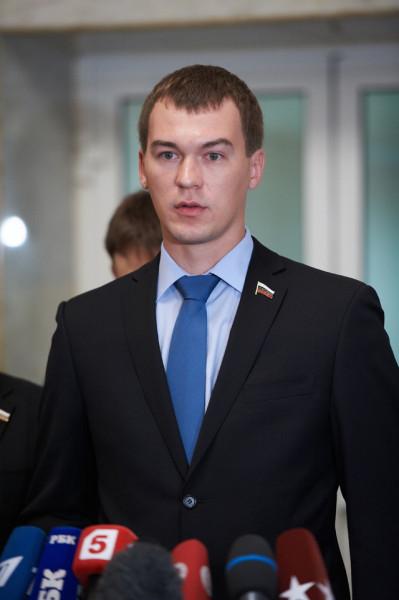 degtyarev640