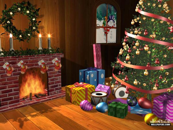 Christmas-Scene-christmas-2892971-1280-960