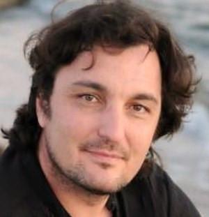 Ludovic Tézier (2)