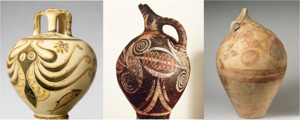 1700–1600 B.C.