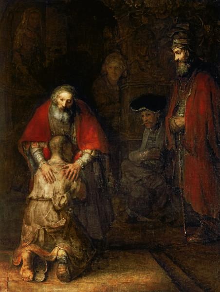 lienzo-tela-canvas-arte-retorno-del-hijo-prodigo-rembrandt-D_NQ_NP_918693-MLM27140576422_042018-F