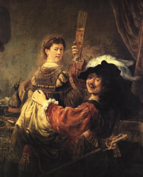 Rembrandt_Harmensz._van_Rijn_139