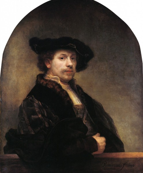 Self-portrait_at_34_by_Rembrandt1-847x1024