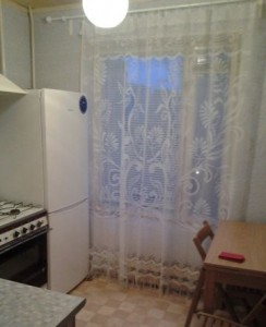 275 объявлений  Снять квартиру рядом с метро
