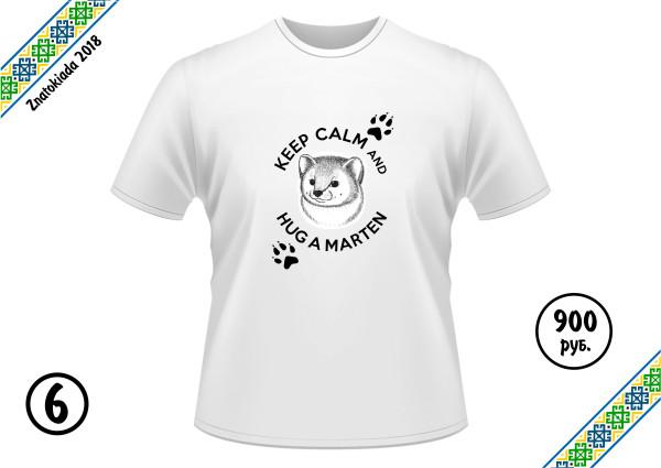 футболка6