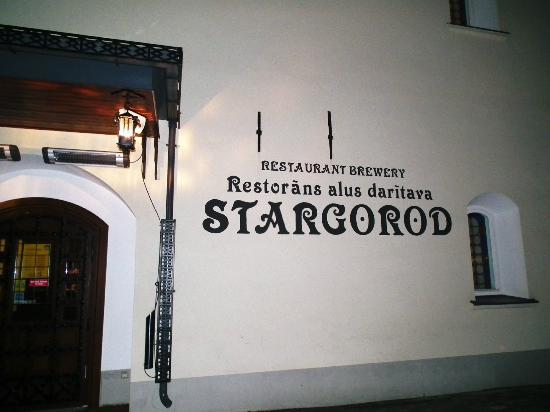 Stargorod4