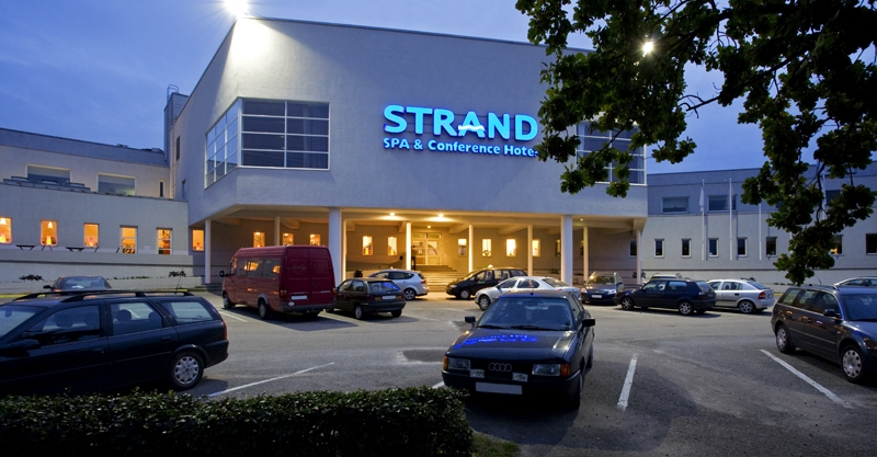 Strand4