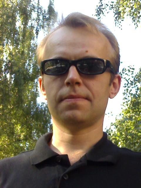 Науменко2