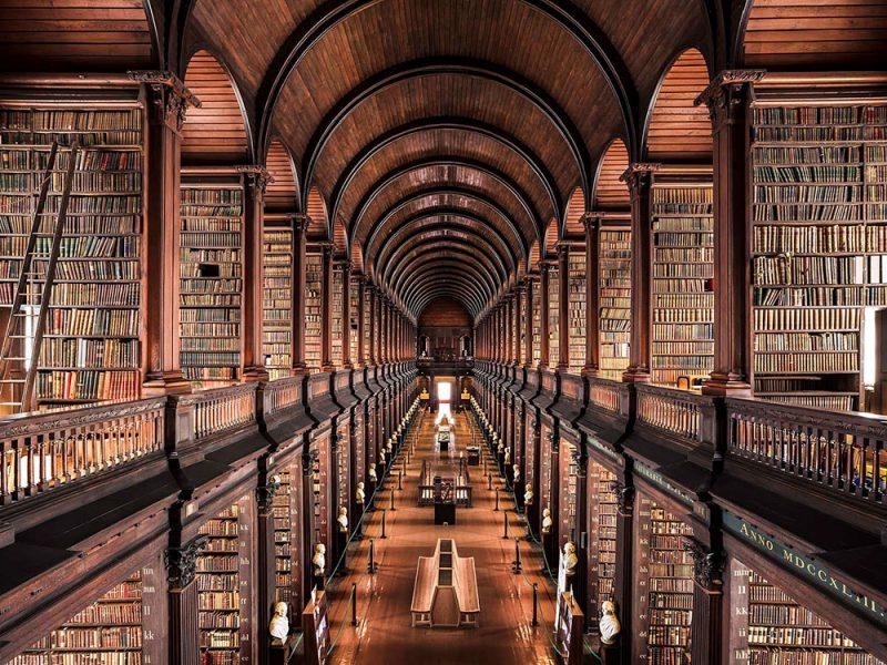 biblioteche-3-800x600