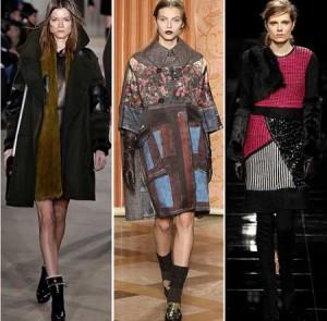 Картинки по запросу Чем магазины женской верхней одежды радуют в сезон осень-зима 2013/2014?